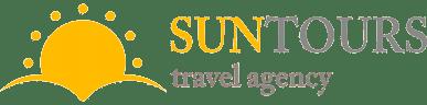 Sun Tours